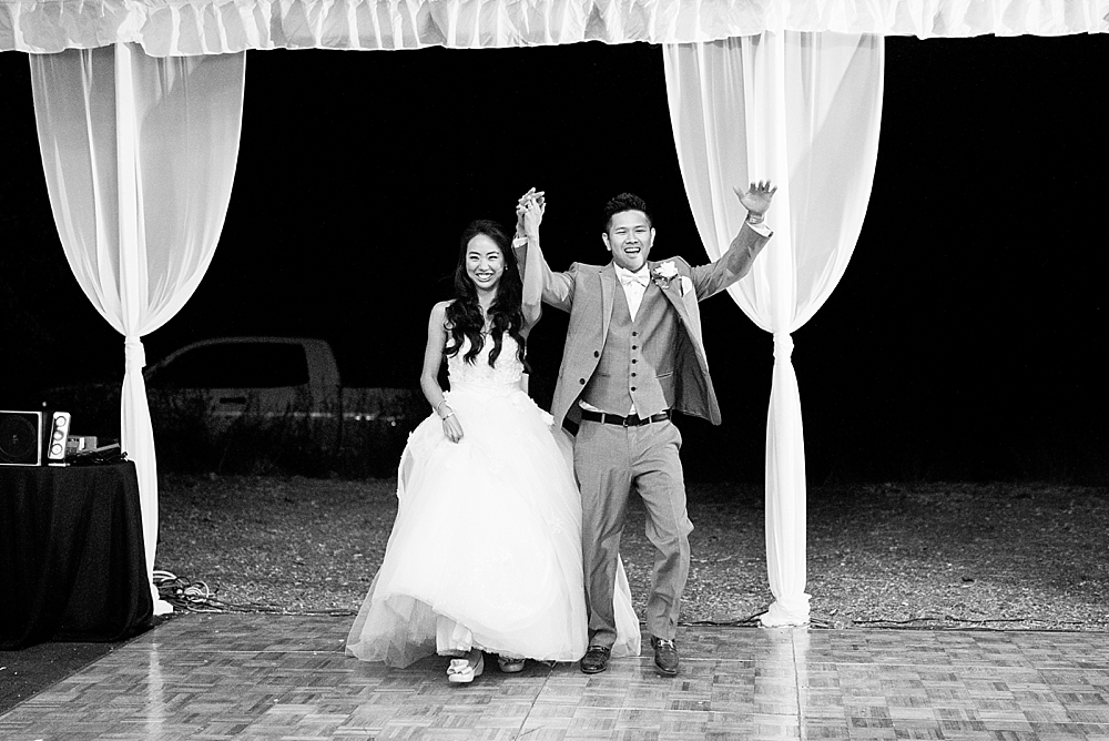 fairytale-wedding-carissa-woo-photorgaphy_0107