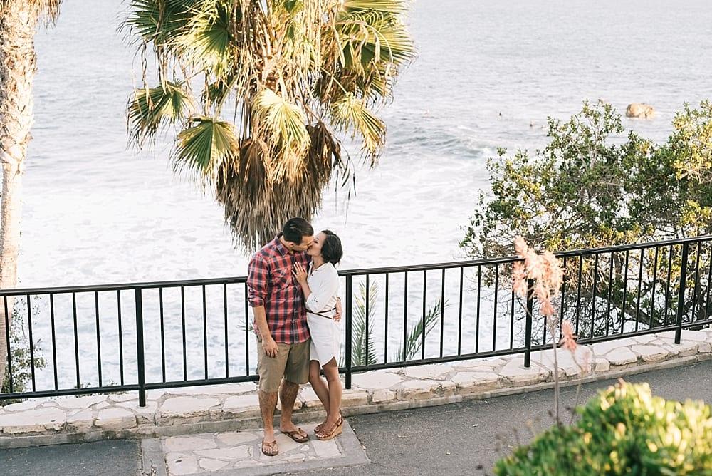 laguna-beach-engagement-photographer-carissa-woo-photorgaphy_0021