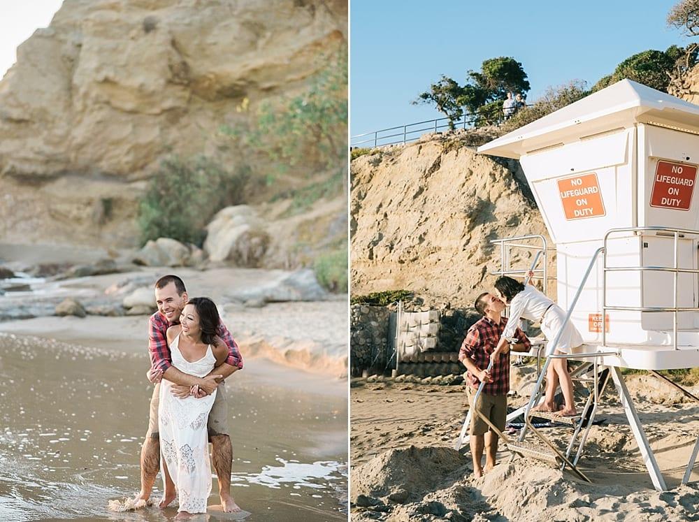 laguna-beach-engagement-photographer-carissa-woo-photorgaphy_0022