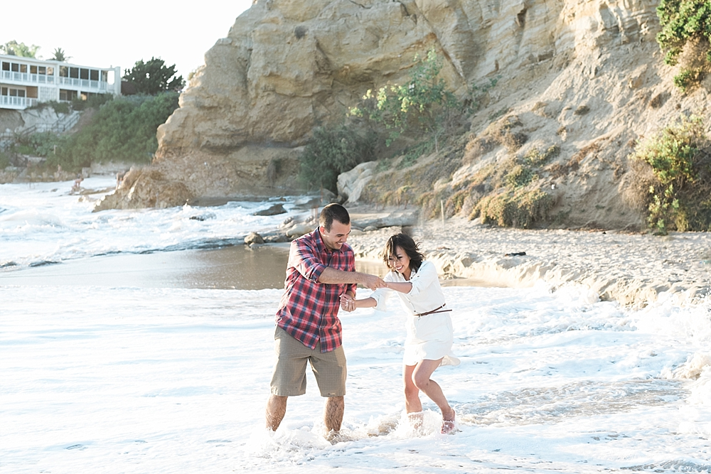 laguna-beach-engagement-photographer-carissa-woo-photorgaphy_0024