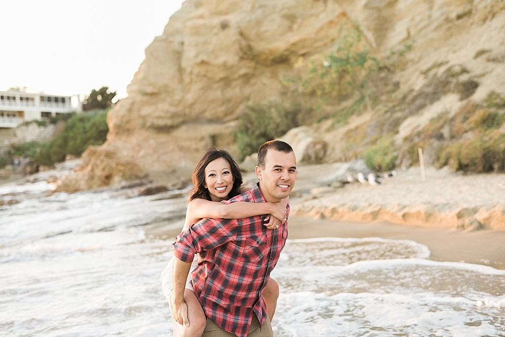 laguna-beach-engagement-photographer-carissa-woo-photorgaphy_0029