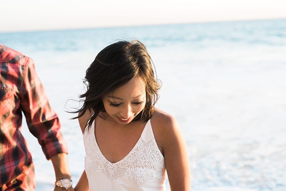 laguna-beach-engagement-photographer-carissa-woo-photorgaphy_0032