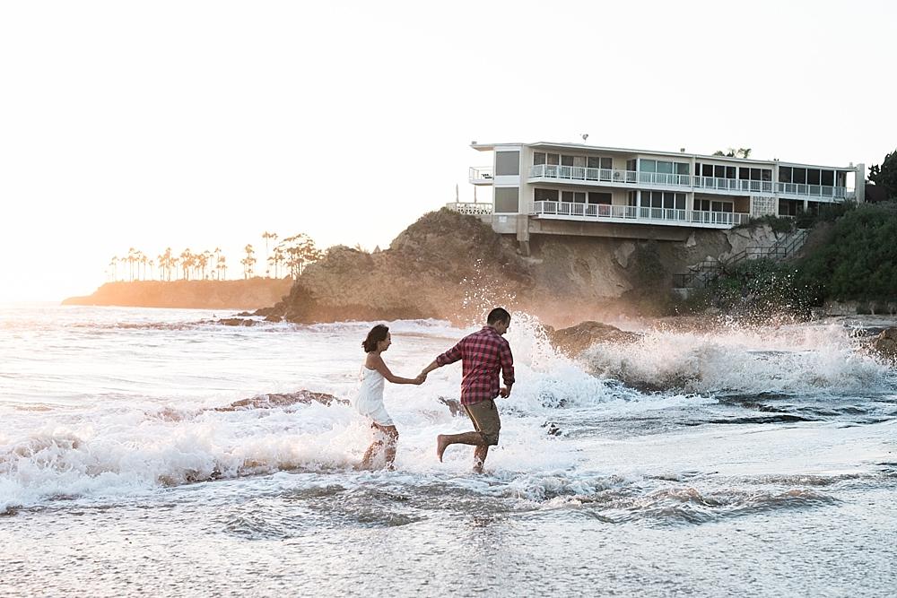 laguna-beach-engagement-photographer-carissa-woo-photorgaphy_0034