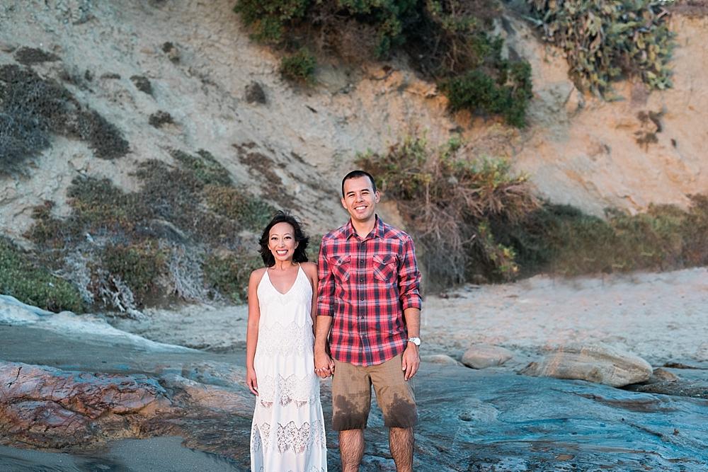 laguna-beach-engagement-photographer-carissa-woo-photorgaphy_0035