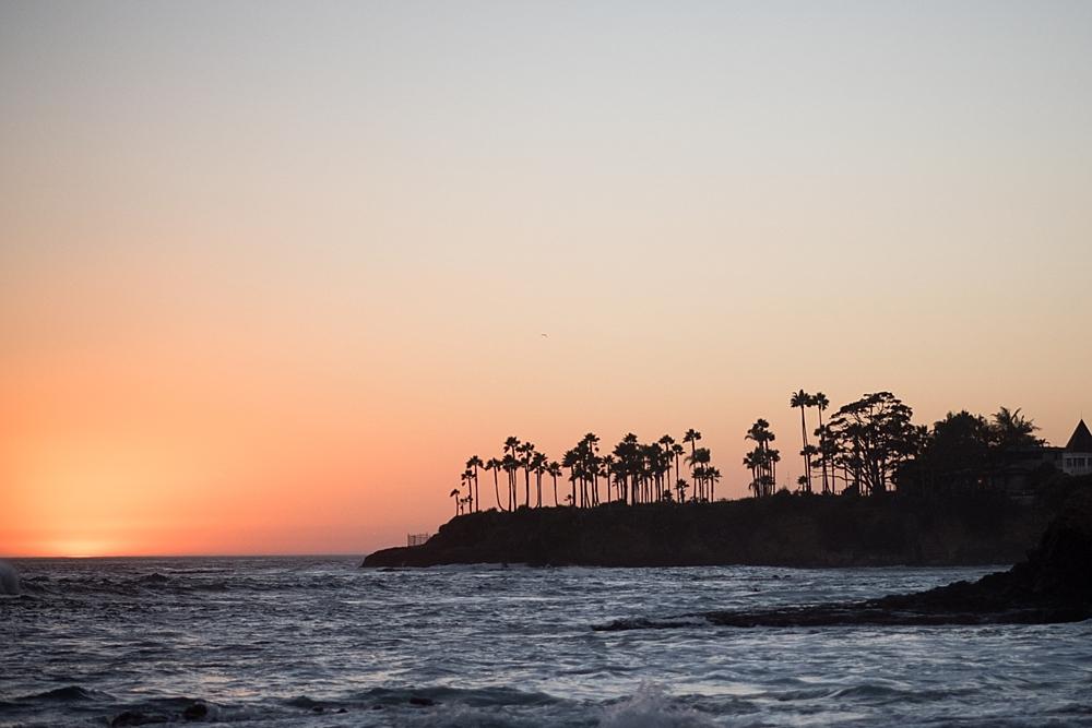 laguna-beach-engagement-photographer-carissa-woo-photorgaphy_0036