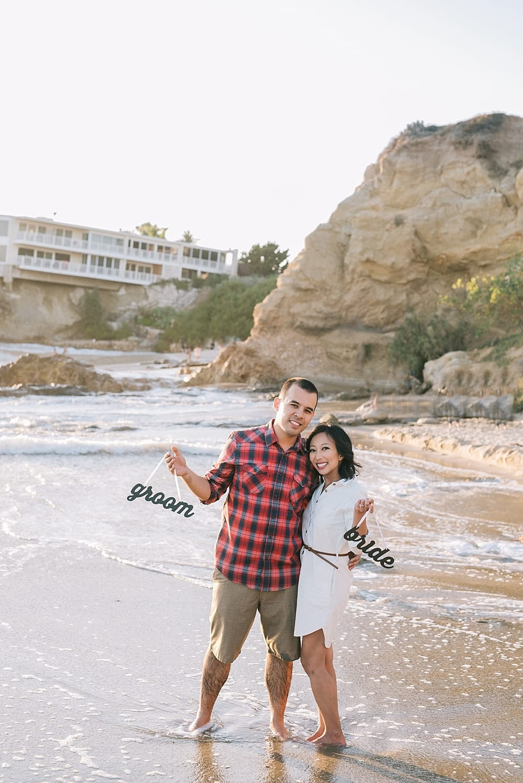 laguna-beach-engagement-photographer-carissa-woo-photorgaphy_0037