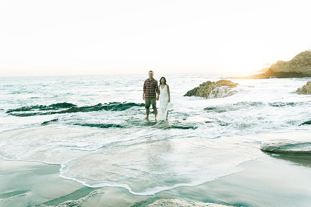 laguna-beach-engagement-photographer-carissa-woo-photorgaphy_0039