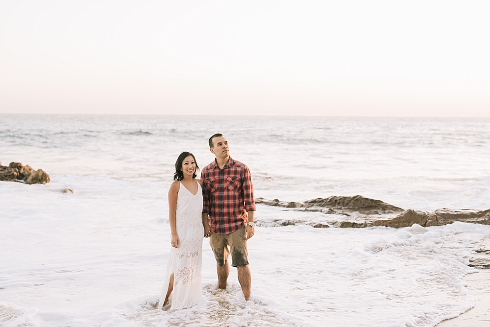 laguna-beach-engagement-photographer-carissa-woo-photorgaphy_0040