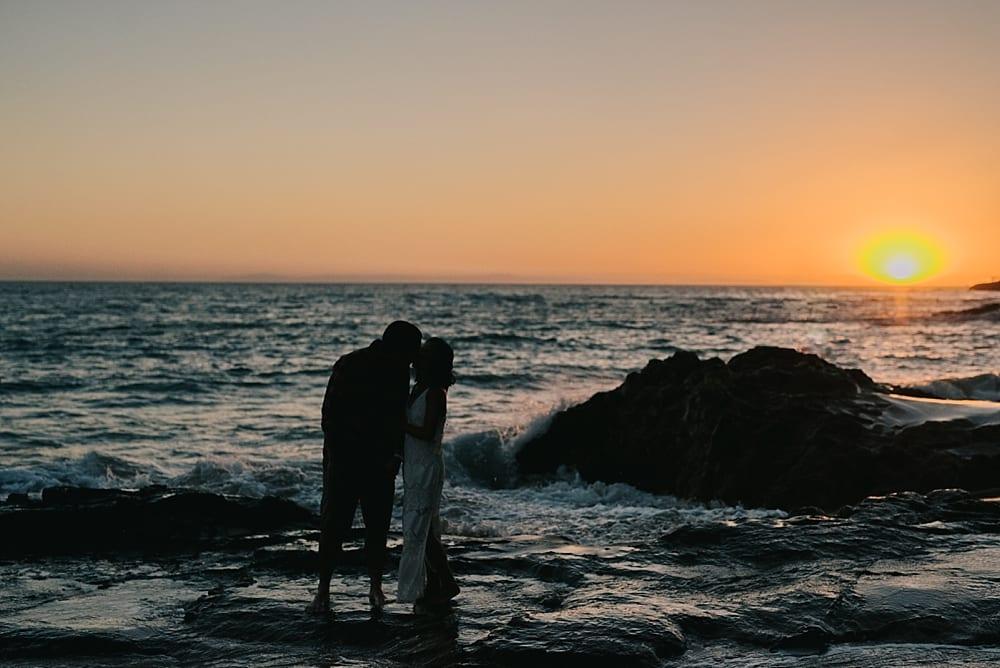 laguna-beach-engagement-photographer-carissa-woo-photorgaphy_0041