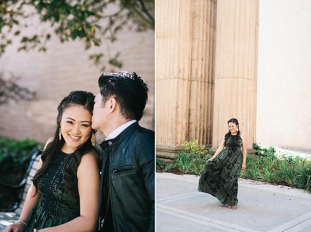 sanfransico-engagement-photographer-carissa-woo-photography_0006