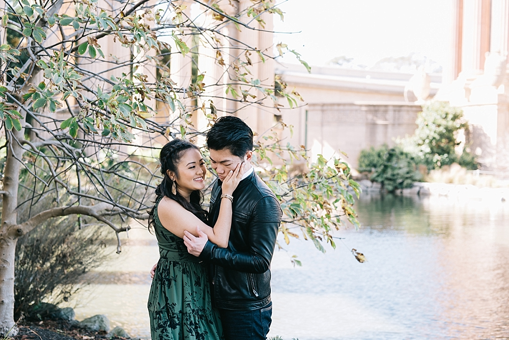 sanfransico-engagement-photographer-carissa-woo-photography_0008