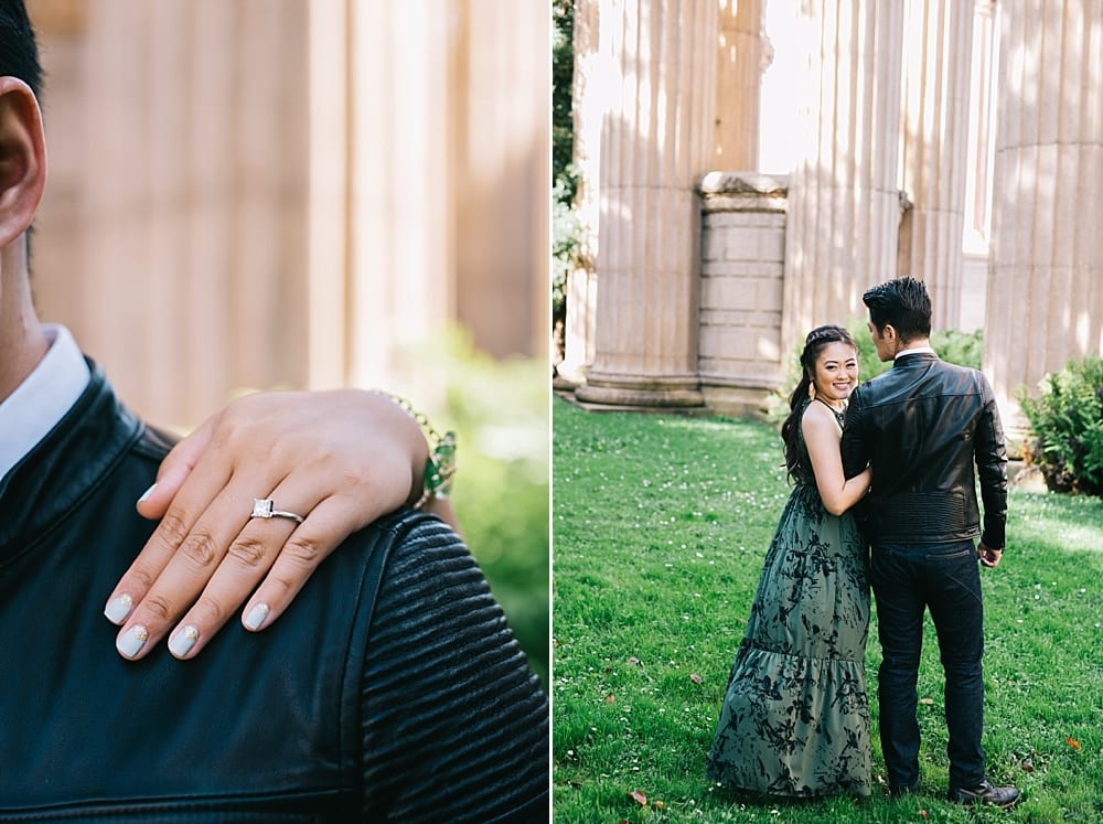 sanfransico-engagement-photographer-carissa-woo-photography_0013