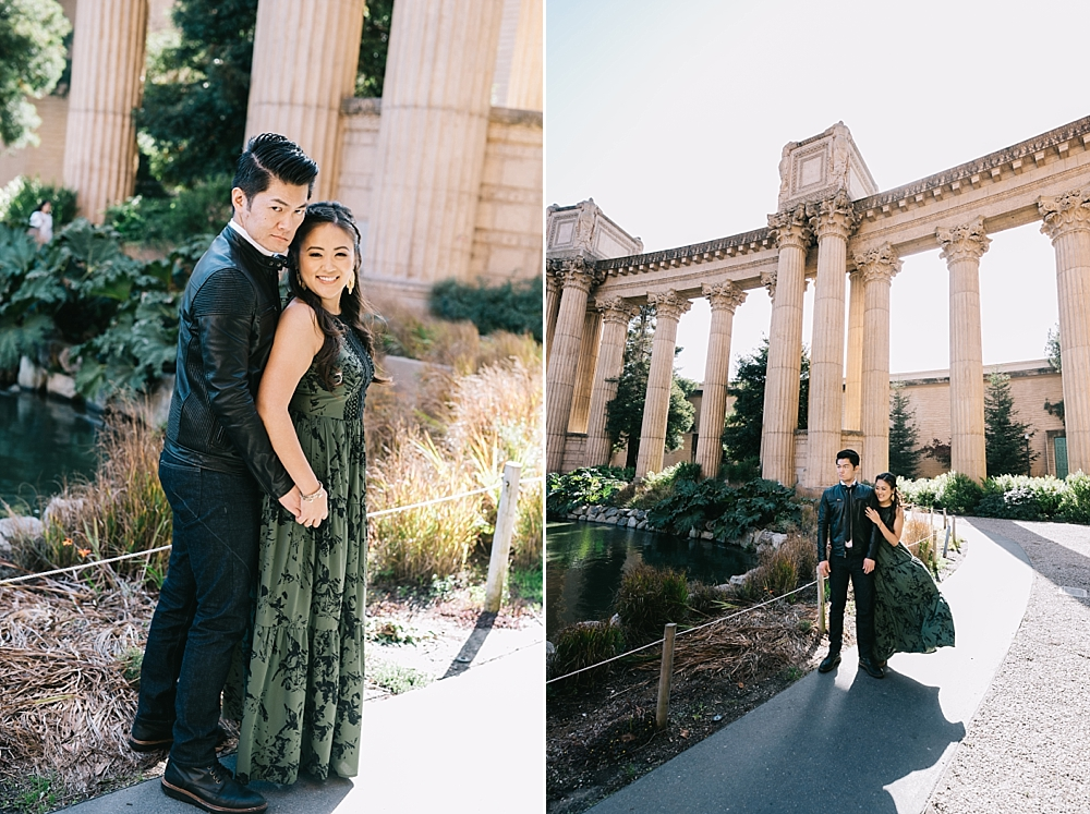 sanfransico-engagement-photographer-carissa-woo-photography_0016