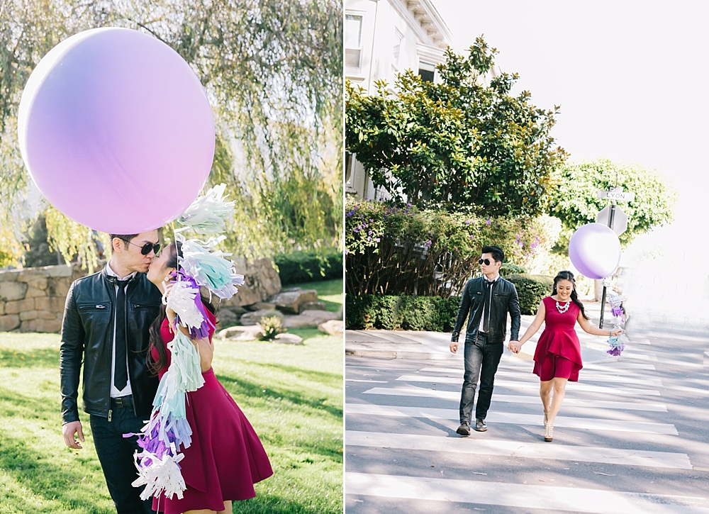 sanfransico-engagement-photographer-carissa-woo-photography_0020