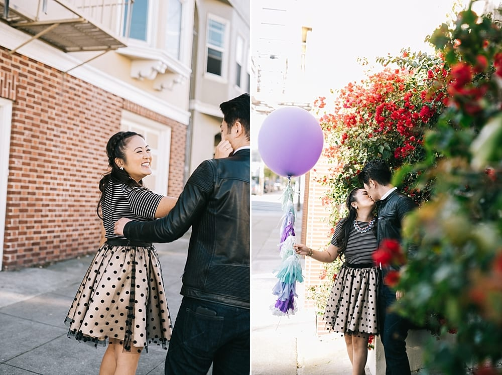 sanfransico-engagement-photographer-carissa-woo-photography_0032