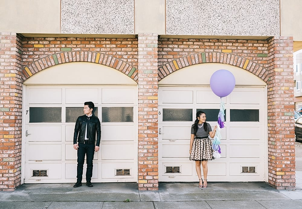 sanfransico-engagement-photographer-carissa-woo-photography_0033