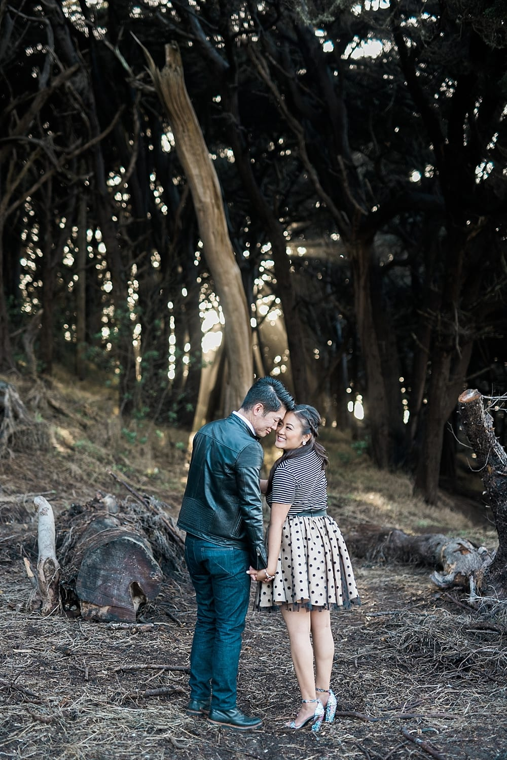 sanfransico-engagement-photographer-carissa-woo-photography_0036