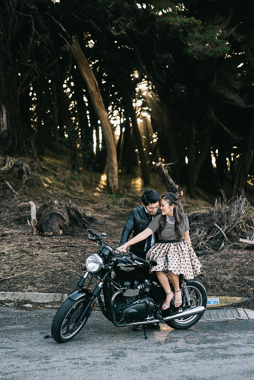 sanfransico-engagement-photographer-carissa-woo-photography_0038