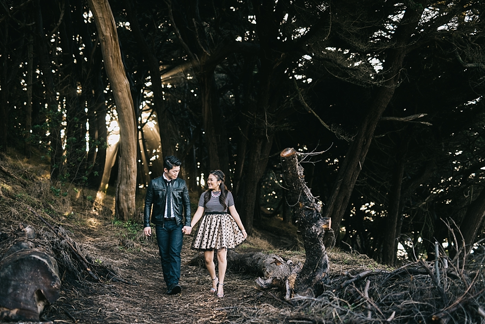 sanfransico-engagement-photographer-carissa-woo-photography_0039