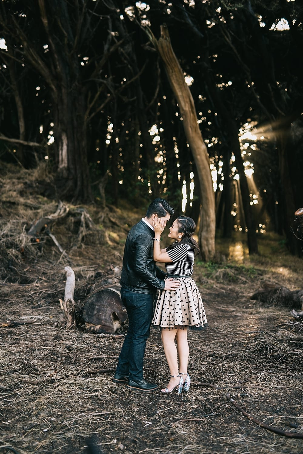sanfransico-engagement-photographer-carissa-woo-photography_0040