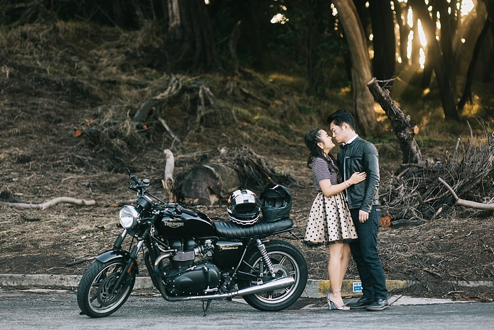 sanfransico-engagement-photographer-carissa-woo-photography_0041
