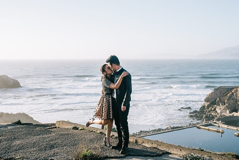 sanfransico-engagement-photographer-carissa-woo-photography_0042