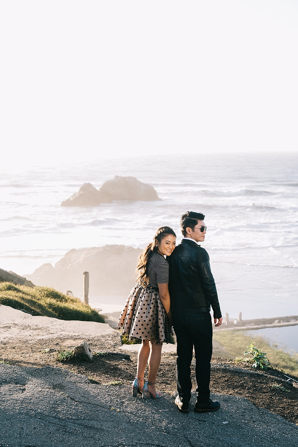 sanfransico-engagement-photographer-carissa-woo-photography_0043