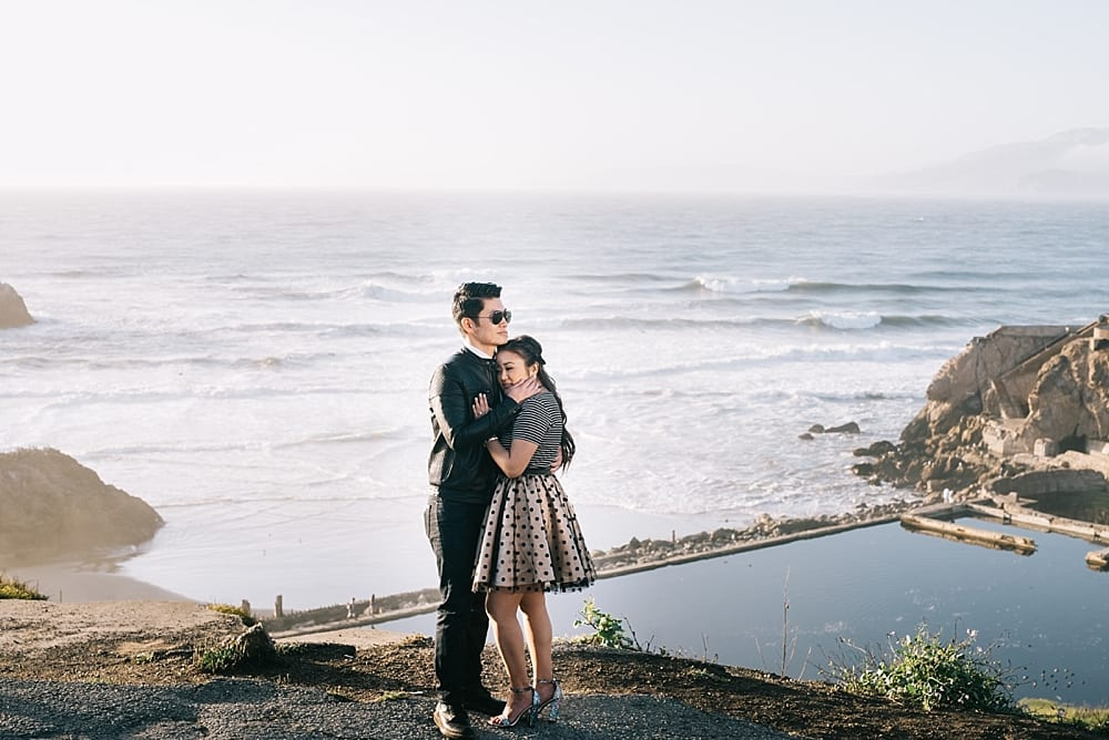 sanfransico-engagement-photographer-carissa-woo-photography_0044