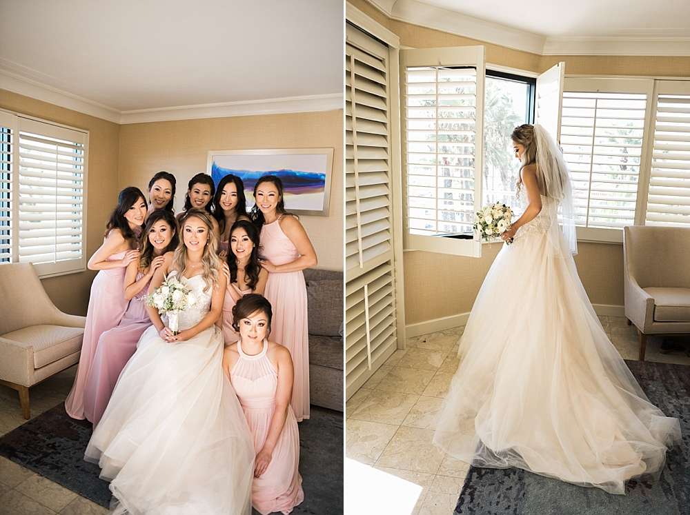 waterfront-hilton-huntington-beach-wedding-photographer-carissa-woo-photography_0008