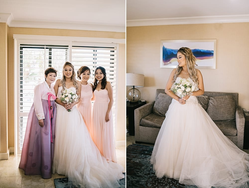 waterfront-hilton-huntington-beach-wedding-photographer-carissa-woo-photography_0013