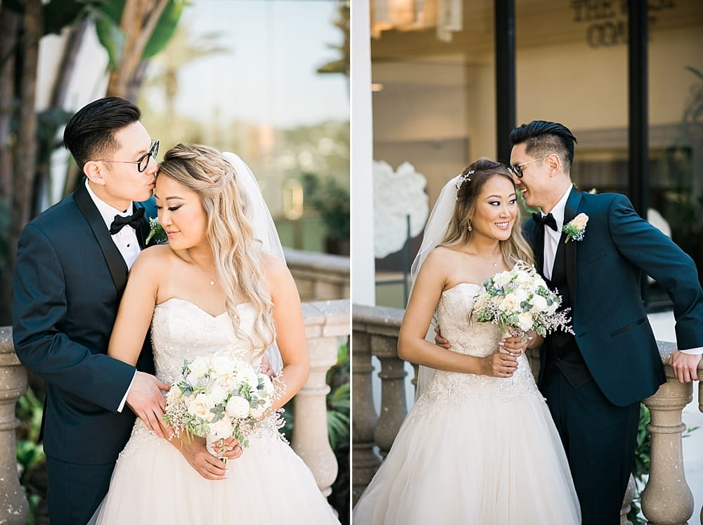 waterfront-hilton-huntington-beach-wedding-photographer-carissa-woo-photography_0026