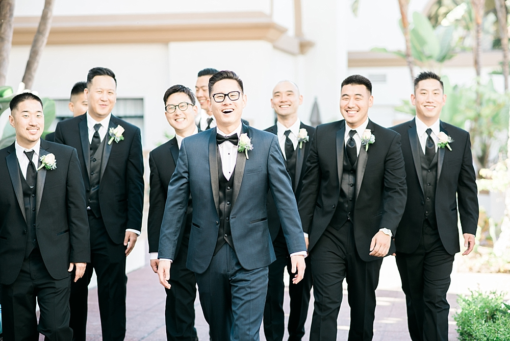 waterfront-hilton-huntington-beach-wedding-photographer-carissa-woo-photography_0032