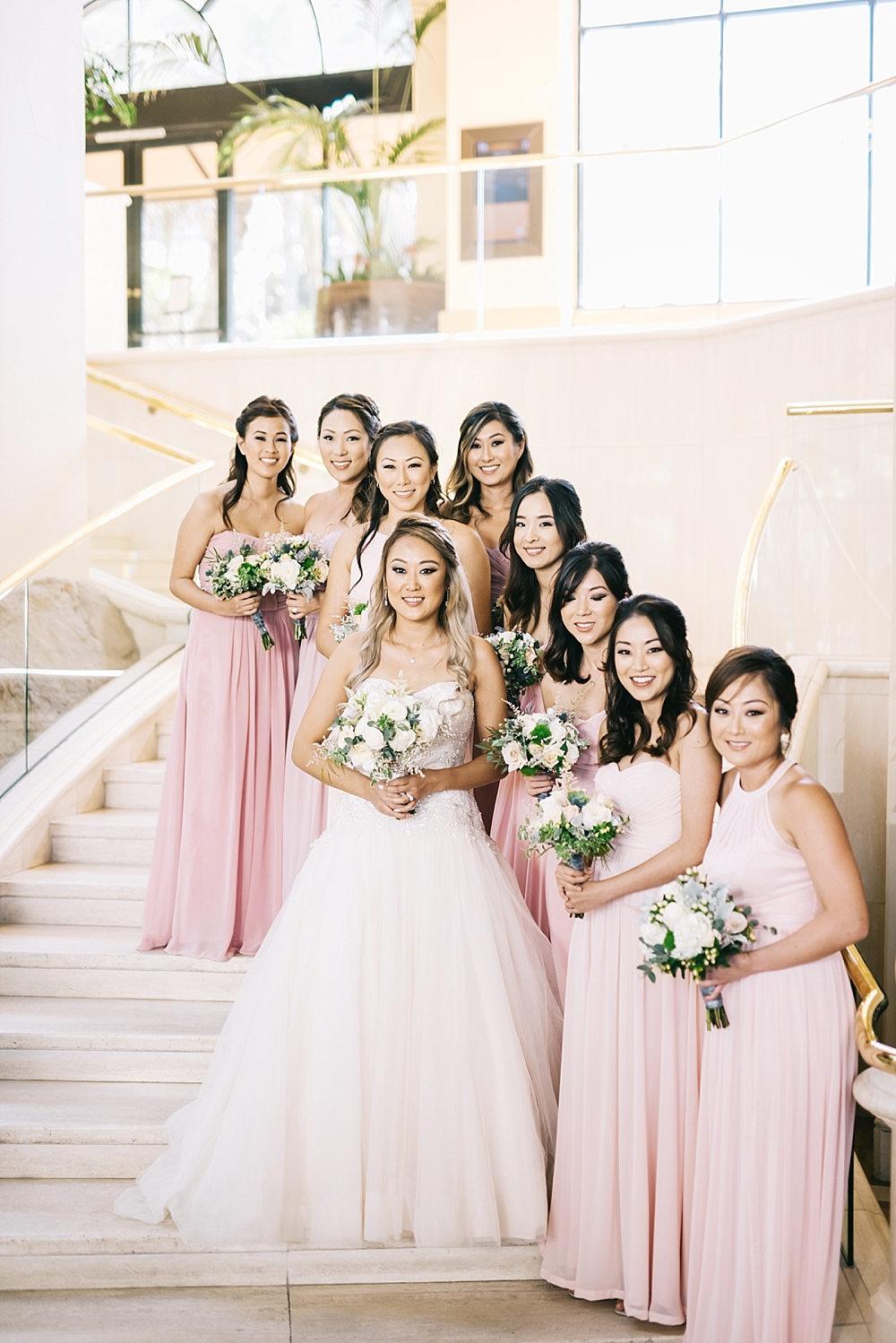 waterfront-hilton-huntington-beach-wedding-photographer-carissa-woo-photography_0035