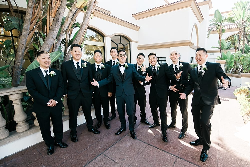 waterfront-hilton-huntington-beach-wedding-photographer-carissa-woo-photography_0037