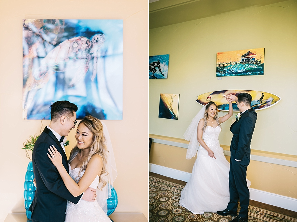 waterfront-hilton-huntington-beach-wedding-photographer-carissa-woo-photography_0038