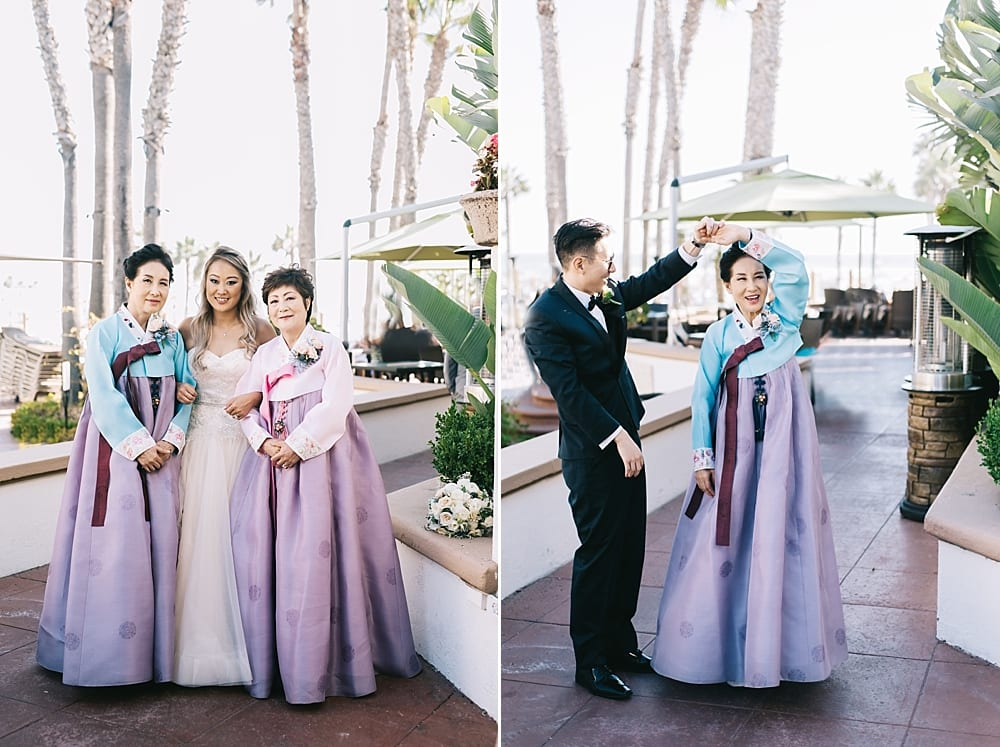 waterfront-hilton-huntington-beach-wedding-photographer-carissa-woo-photography_0044