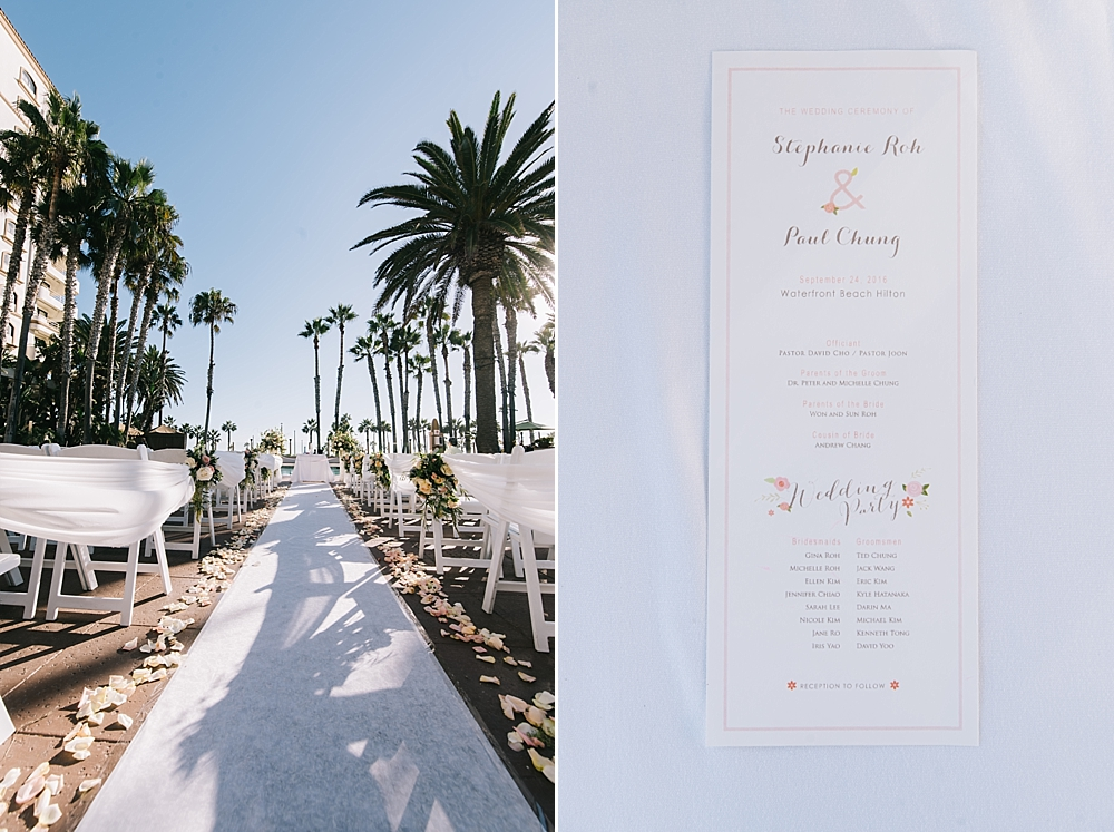 waterfront-hilton-huntington-beach-wedding-photographer-carissa-woo-photography_0046