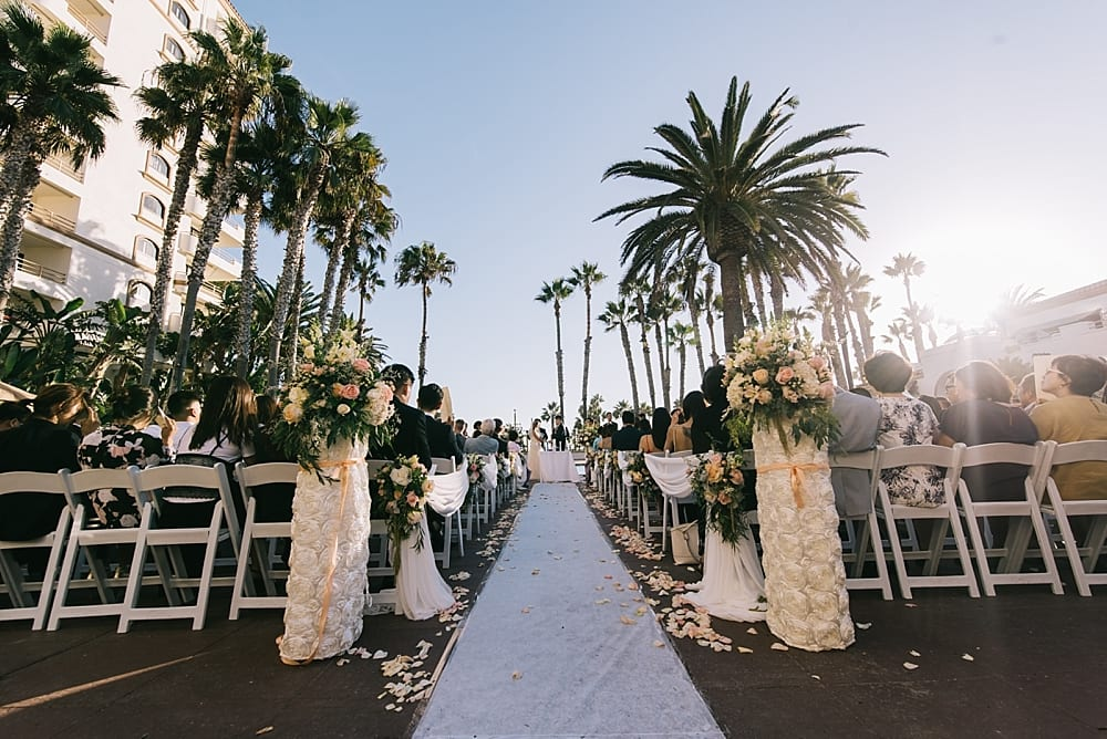 waterfront-hilton-huntington-beach-wedding-photographer-carissa-woo-photography_0049