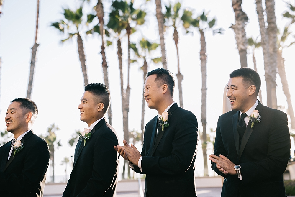 waterfront-hilton-huntington-beach-wedding-photographer-carissa-woo-photography_0052