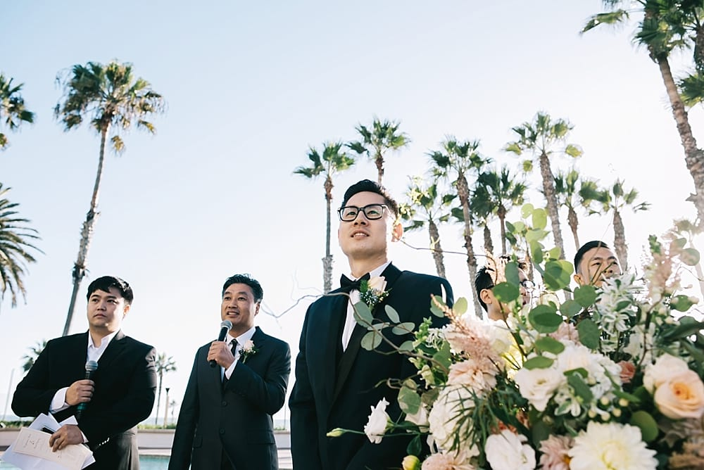 waterfront-hilton-huntington-beach-wedding-photographer-carissa-woo-photography_0053