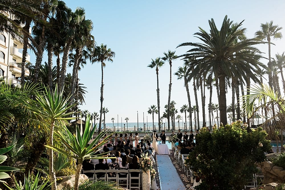 waterfront-hilton-huntington-beach-wedding-photographer-carissa-woo-photography_0057