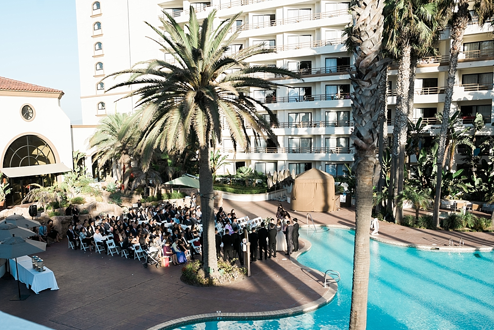 waterfront-hilton-huntington-beach-wedding-photographer-carissa-woo-photography_0059
