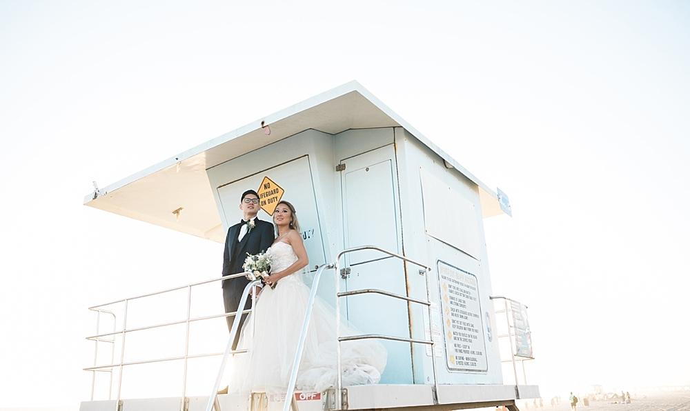 waterfront-hilton-huntington-beach-wedding-photographer-carissa-woo-photography_0061