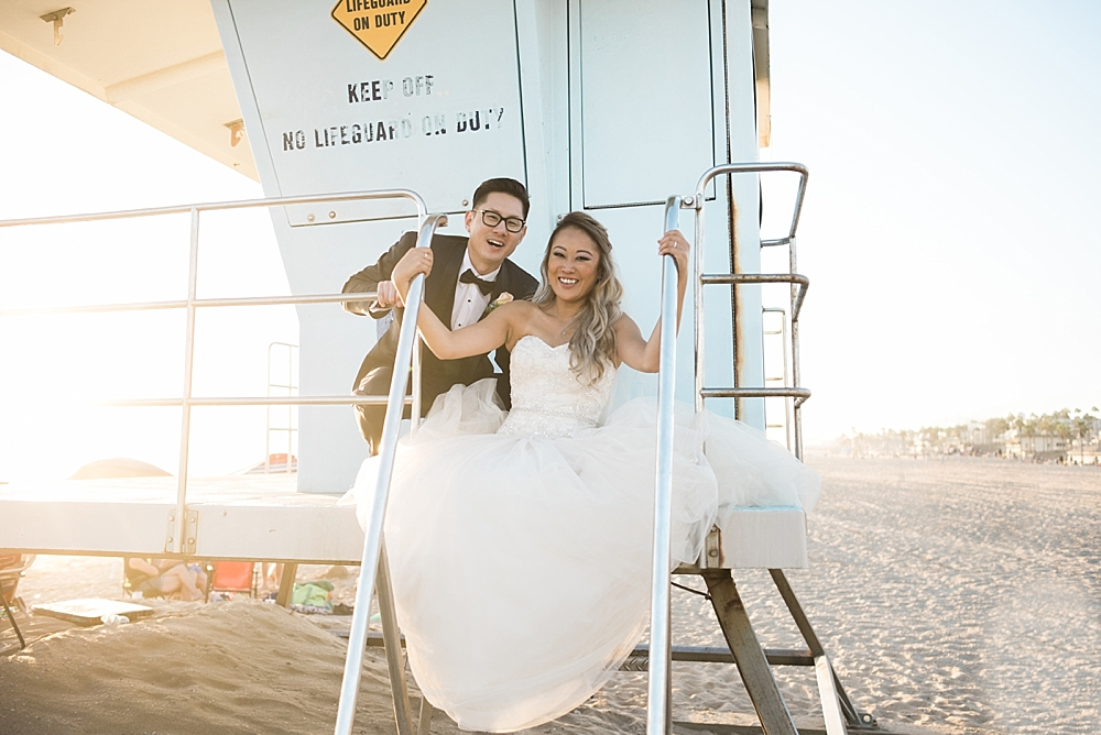 waterfront-hilton-huntington-beach-wedding-photographer-carissa-woo-photography_0062