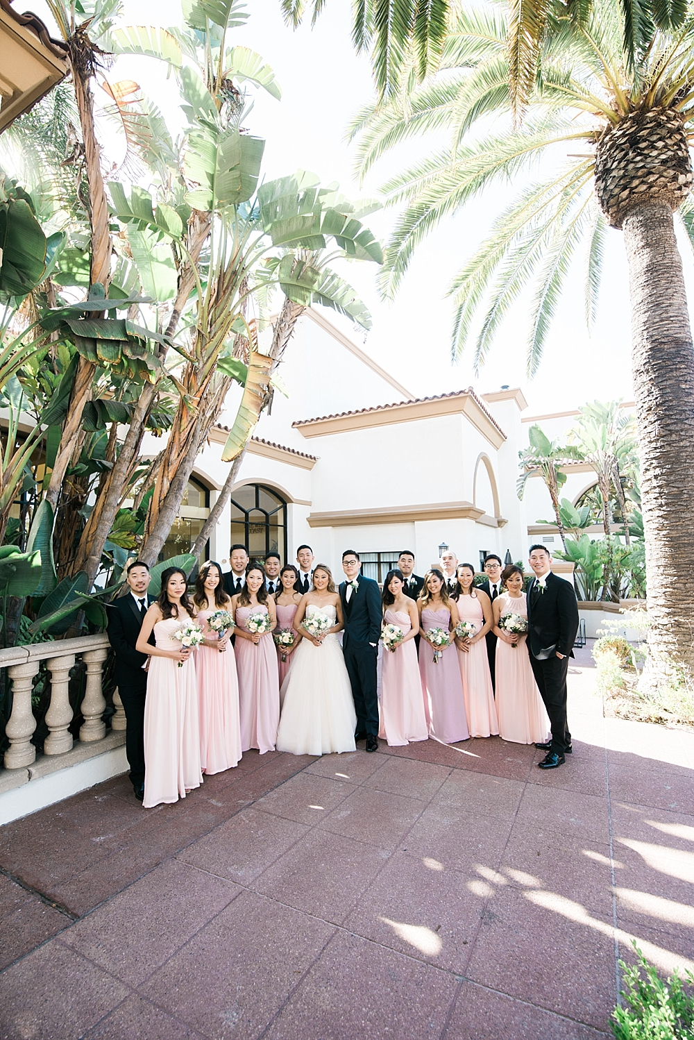 waterfront-hilton-huntington-beach-wedding-photographer-carissa-woo-photography_0064
