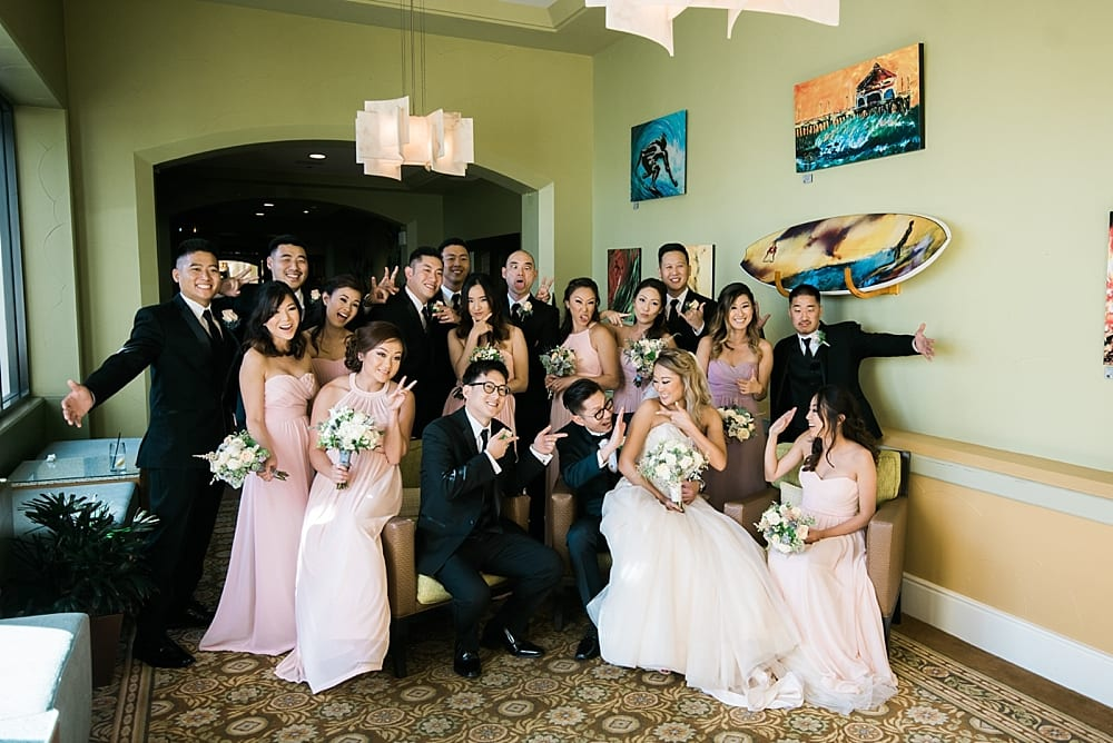 waterfront-hilton-huntington-beach-wedding-photographer-carissa-woo-photography_0065