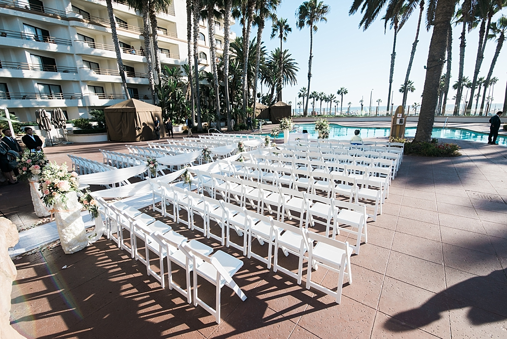 waterfront-hilton-huntington-beach-wedding-photographer-carissa-woo-photography_0067