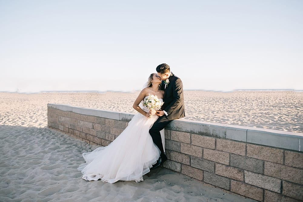waterfront-hilton-huntington-beach-wedding-photographer-carissa-woo-photography_0070