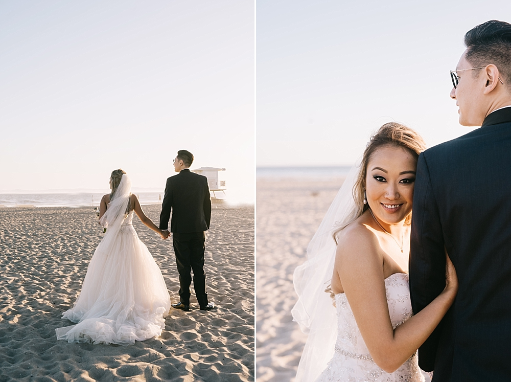 waterfront-hilton-huntington-beach-wedding-photographer-carissa-woo-photography_0071