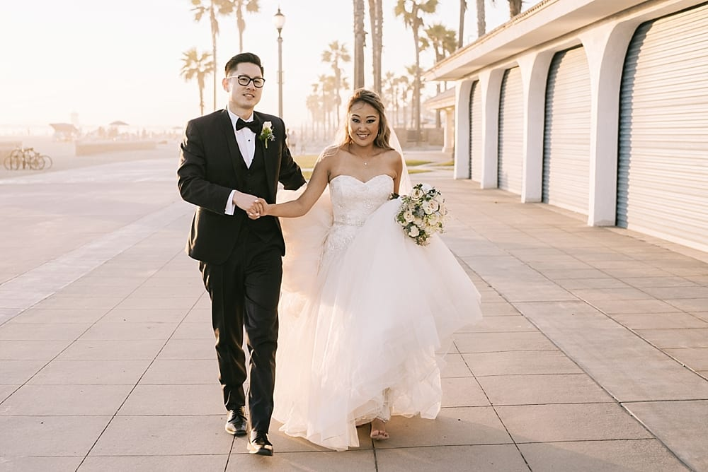 waterfront-hilton-huntington-beach-wedding-photographer-carissa-woo-photography_0072